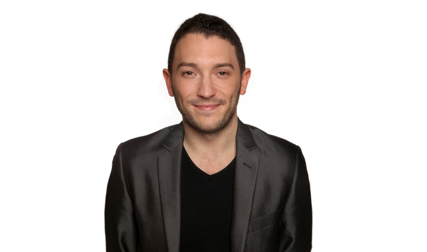 Jon Richardson (Credit: UKTV)