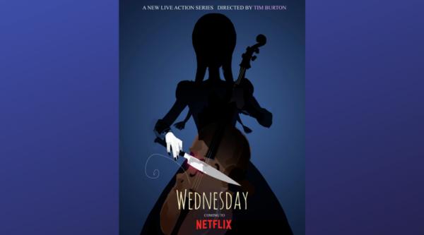 (credit: Netflix)