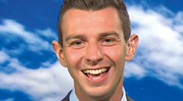 Chris Page (Credit: ITV)