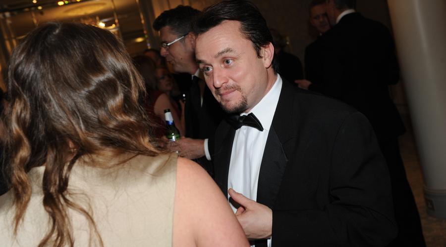 RTS Craft and Design Awards 2012-13