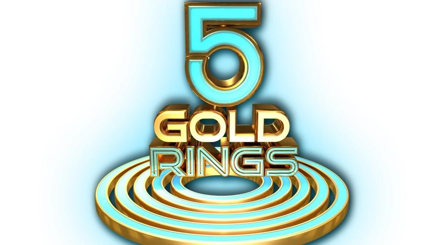 Gold Rings  Shop The Best Deals For Jun 2017