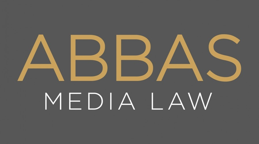 Abbas Media Law (Credit: Abbas)