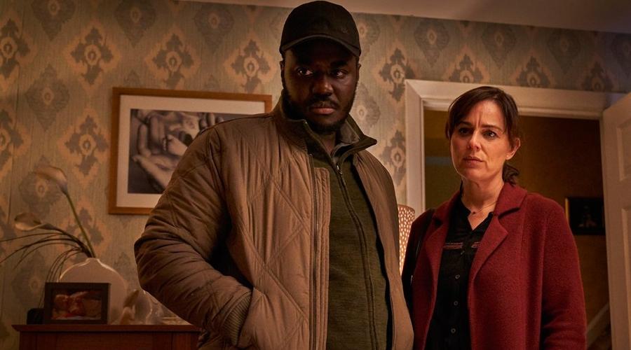 Casting announced for new BBC One drama Dark Mon£y | Royal
