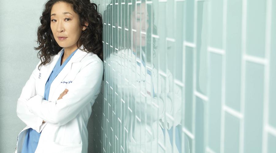 Sandra Oh To Star In New Spy Drama By Phoebe Waller Bridge Royal