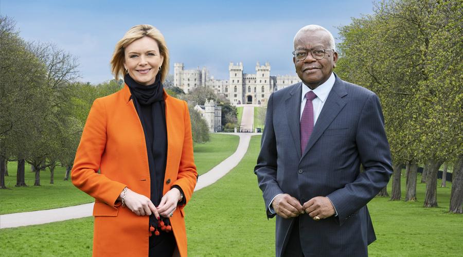 Royal Wedding Coverage.Itv Announces Royal Wedding Coverage Royal Television Society