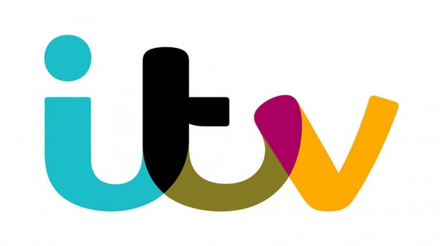 (credit: ITV)