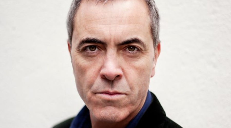 James Nesbitt (Credit: BBC)