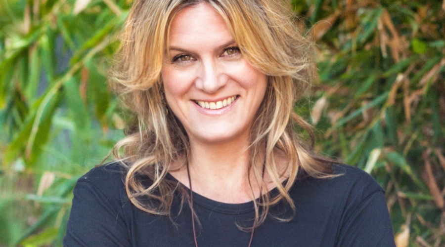 Jane Tranter, Bad Wolf Productions
