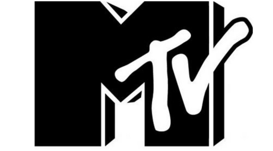 MTV Made in the 80s Sherpa Blanket - MTV Shop