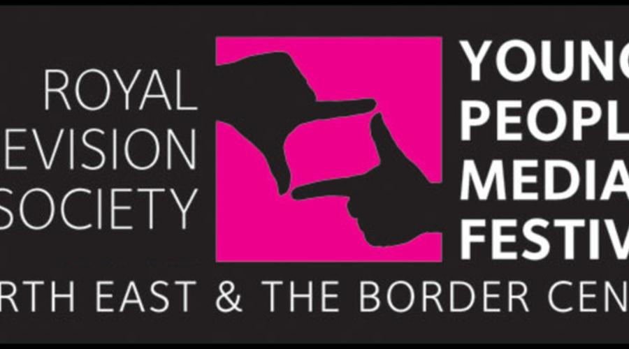 """RTS NETB YPMF Generic Logo"""