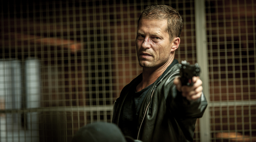 Image result for til schweiger