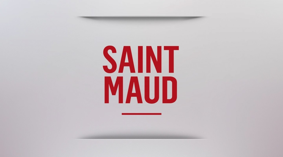 Filming Begins On Film 4 S New Horror Saint Maud Royal Television Society