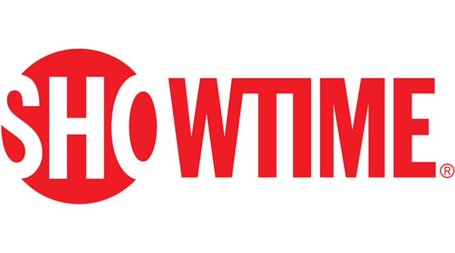Showtime, CBS, Sky