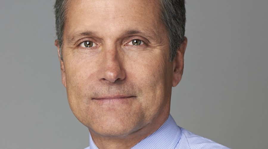 Steve Burke (Credit: NBC Universal)