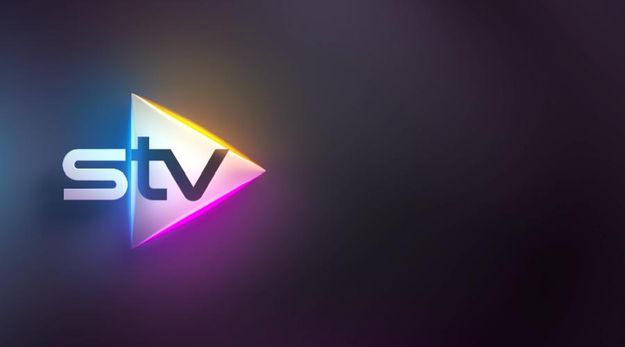 Stv Glasgow 6 Months On Royal Television Society
