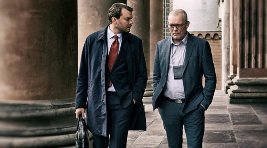 The Investigation (credit: BBC)