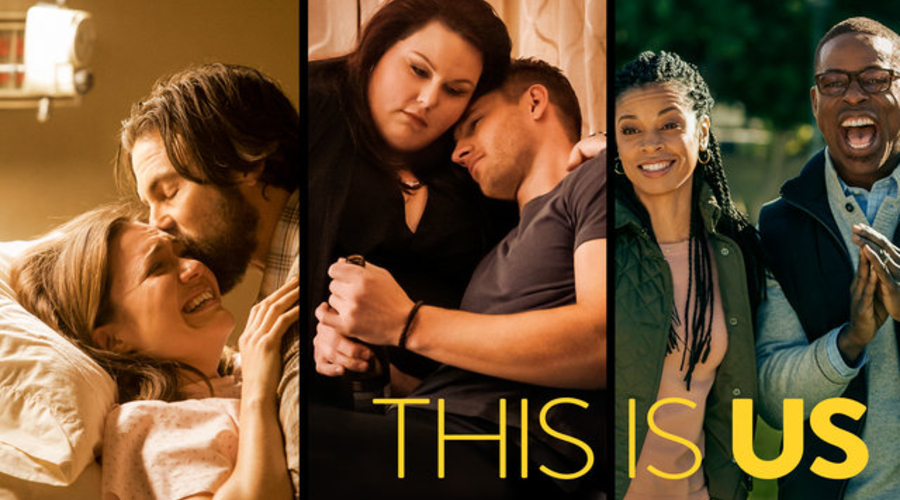 Feelgood drama This is Us heads to Channel 4 | Royal