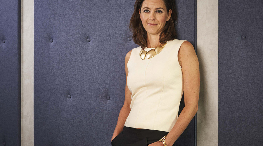 alex mahon the newest face at channel 4 royal