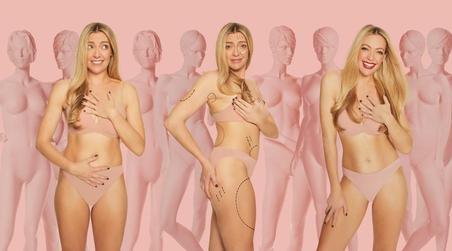 Kik bots that send nudes