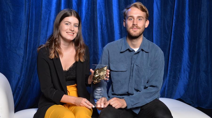 Student Television Awards   Royal Television Society