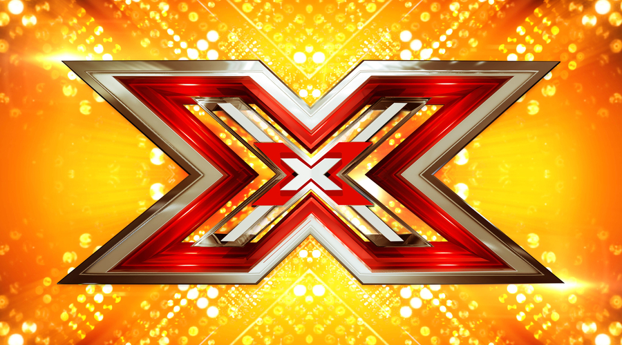 X Factor, ITV, television, entertainment, Simon Cowell, One Direction, Little Mix,