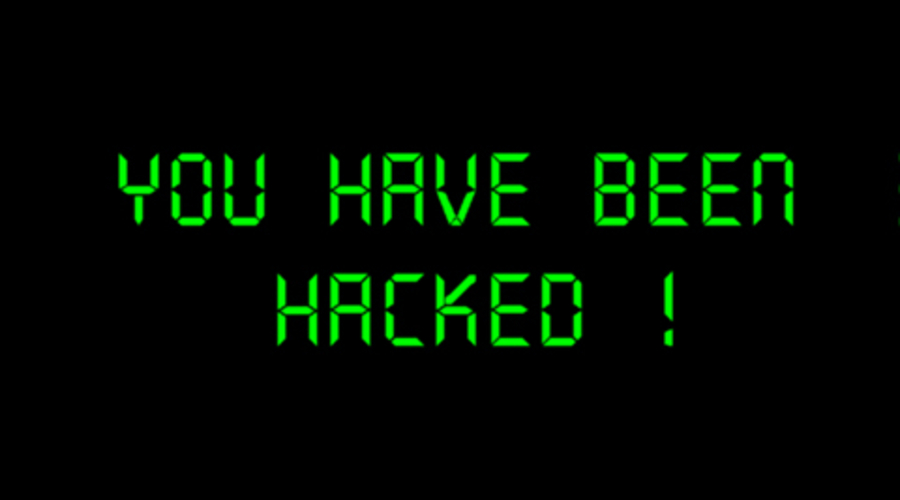 The hackers stalking TV networks | Royal Television Society