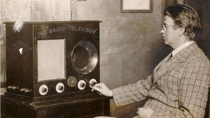 TV, RTS, Television