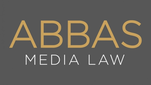 Abbas Media Law (Credit: Abbas)