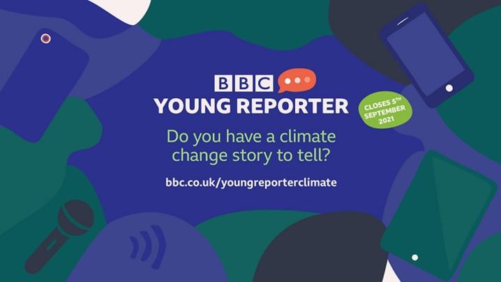 Credit: BBC