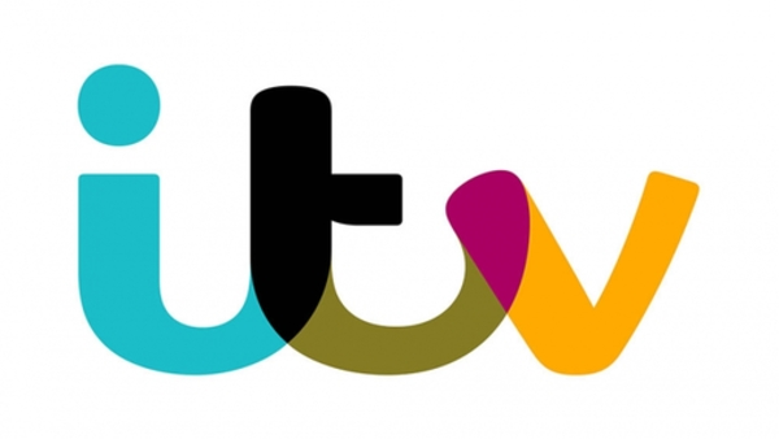 ITV (Credit: ITV)