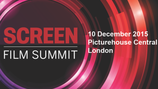 Screen Film Summit