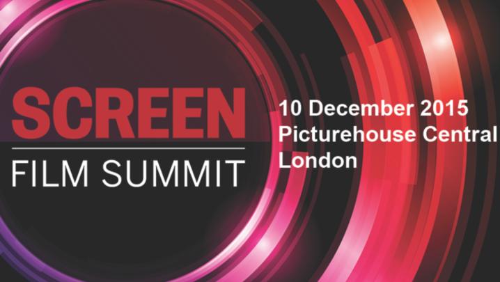 Screen Film Summit