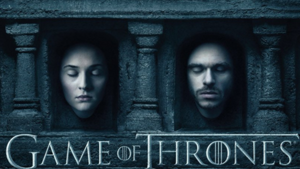 Game Of Thrones Craziest Fan Theories Royal Television Society