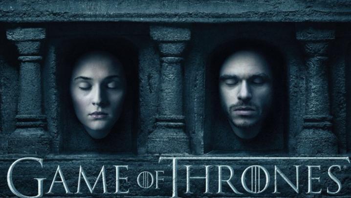 Game of Thrones, GoT, Sky Atlantic, HBO