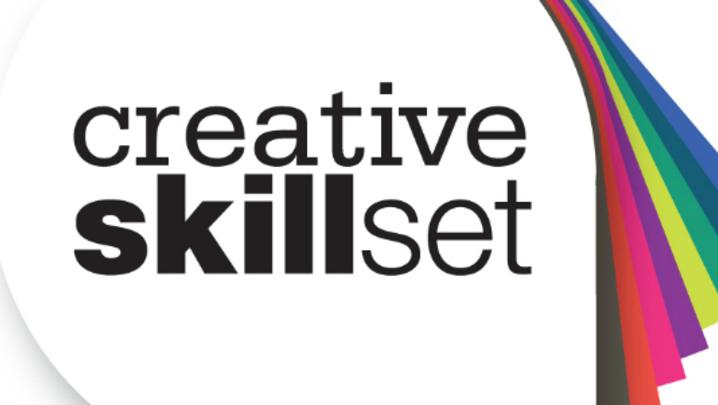 Creative Skillset Series Producer Programme