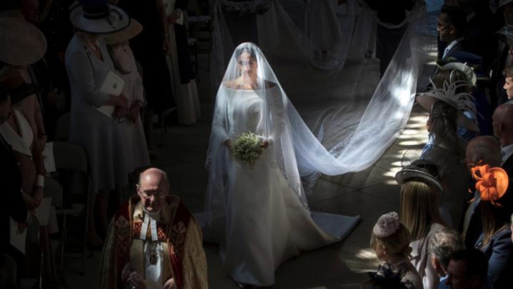 Royal Wedding (credit: BBC)