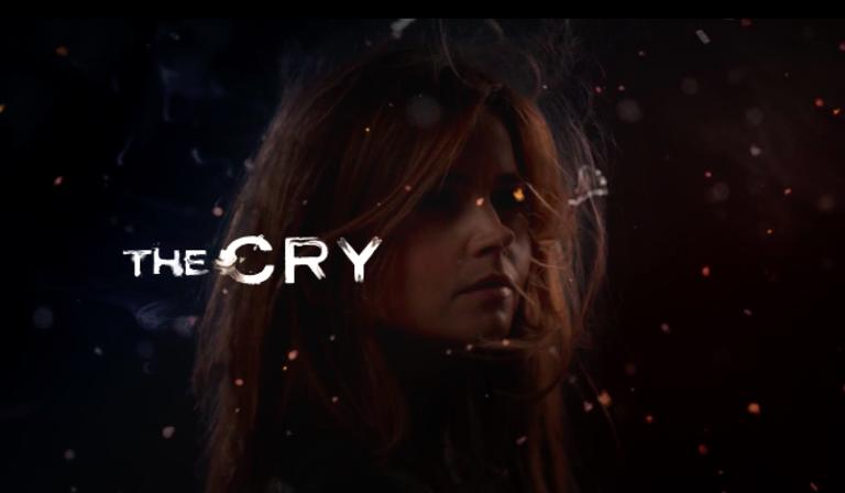 D8 , The Cry