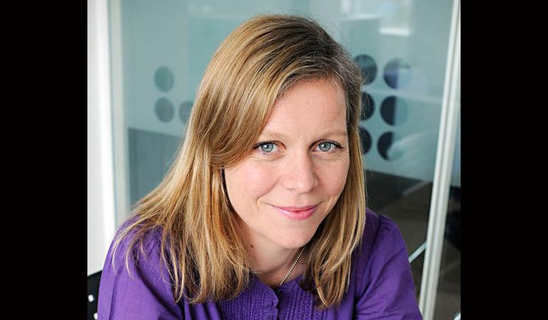 Charlotte Moore (credit: BBC)