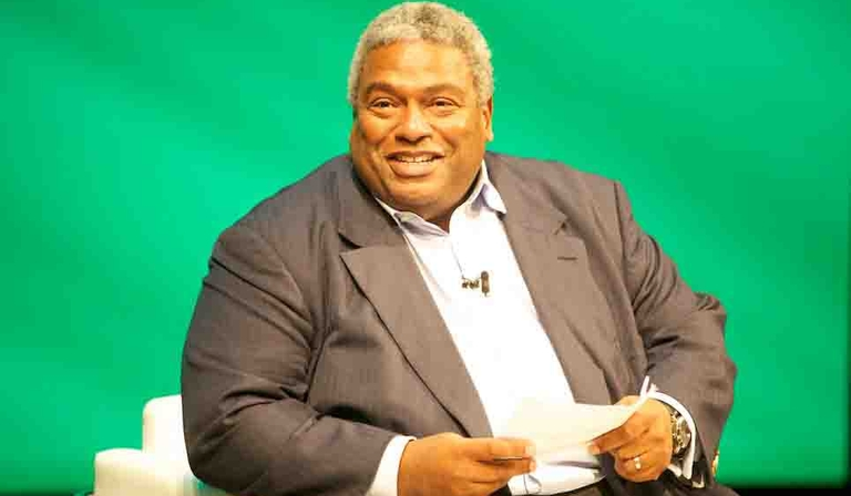 Pat Younge, Sugar Films, RTS Cambridge, television, production,