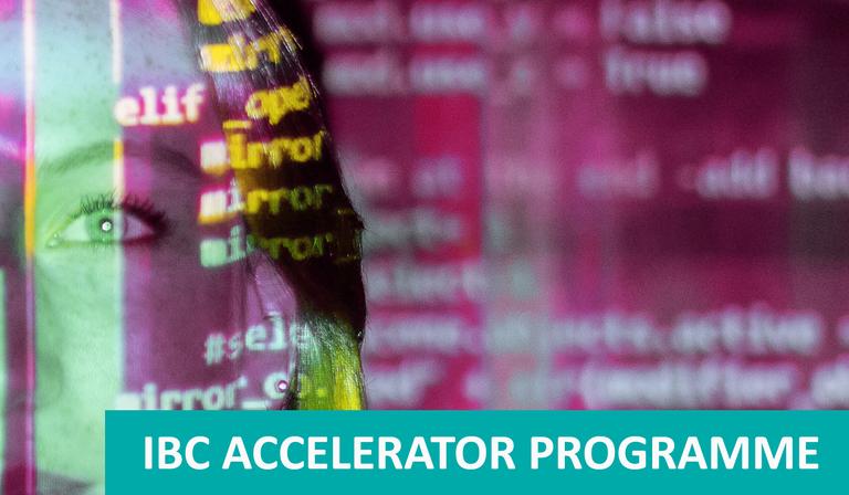 IBC Accelerator