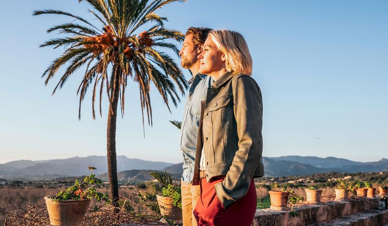 The Mallorca Files (Credit: BBC)