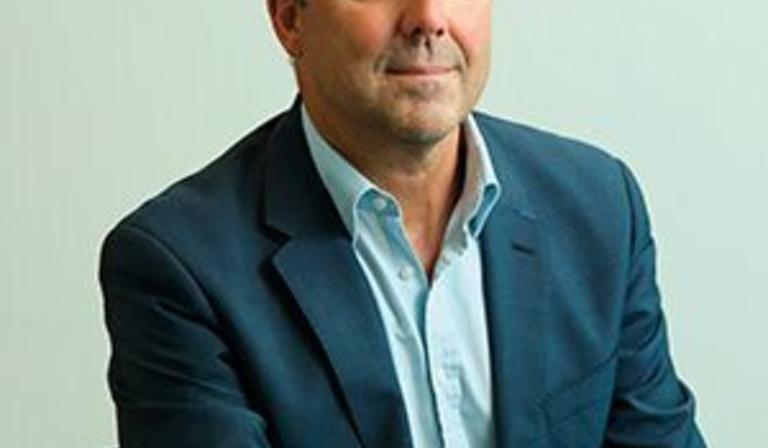 Mark Linsey, BBC, BBC Television,